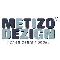 Metizo