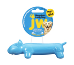 JW-Megalast-Long-Dog-Toy-Large